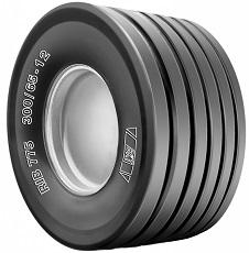 Rib 775 Tires