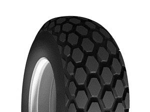 TR391 Tires
