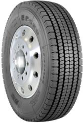 529 Tires