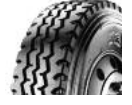 118 Tires