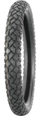 Dual/Enduro Bias Front TW21 Trail Wing Dual Tires