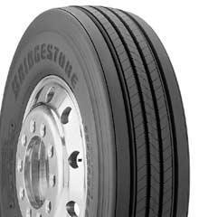 R280 Tires