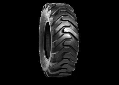 FG L-2 Tires