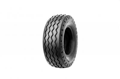 Super Industrial Rib F-3/R-3 Tires