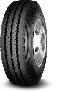 501ZA Tires