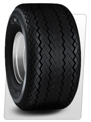 GF304 Golf Cart Tires